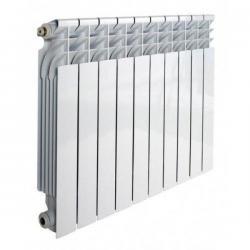 Биметаллический радиатор 500*80