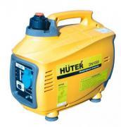 Инверторный генератор Huter DN1000