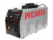 Сварочный аппарат инверторный полуавтоматический САИПА-200