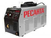 Сварочный аппарат инверторный полуавтоматический САИПА-220