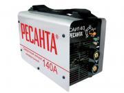 Сварочный аппарат инверторный САИ 140
