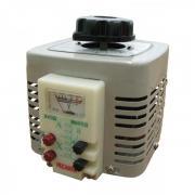 Автотрансформатор (ЛАТР)   TDGC2-5К 5kVA