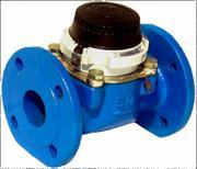 Счетчик воды (водомер,водосчетчик) ВМХм д 50