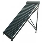 Вакуумный солнечный коллектор EE-SHS/100