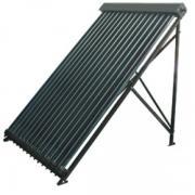 Вакуумный солнечный коллектор EE-SHS/150