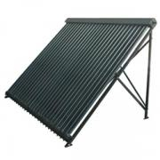 Вакуумный солнечный коллектор EE-SHS/250