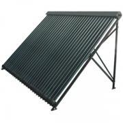 Вакуумный солнечный коллектор EE-SHS/300