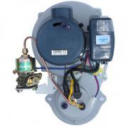 Дизельная (жидкотопливная) горелка Kiturami Turbo 13R (15.1 кВт)