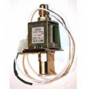 Дополнительный топливный насос KR 6