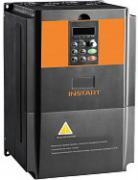 Преобразователь частоты INSTART FCI-G3.7/P5.5-4B
