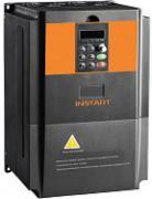 Преобразователь частоты INSTART FCI-G7.5/P11-4B