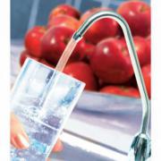Фильтр для очистки воды БАРЬЕР ЭКСПЕРТ (Сomplex) Комплекс