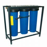 Многоступенчатая система очистки воды FS-20BB3 IR