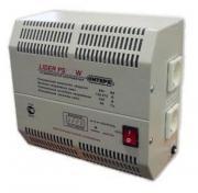 Однофазный стабилизатор напряжения Lider PS1200W