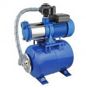 Станция автоматического водоснабжения Unipump AUTO MH 500 C с г/а 24 л