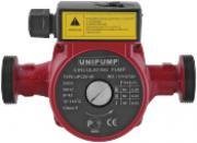 Циркуляционный насос Unipump UPC 25-60