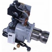 Газовая горелка Kiturami TGB 100 (116.3 квт) - комплект