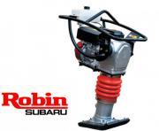 Вибротрамбовка Diam VN-75/5.0R с двигателем Subaru