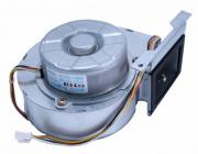 Вентилятор Kiturami KVG-16 D
